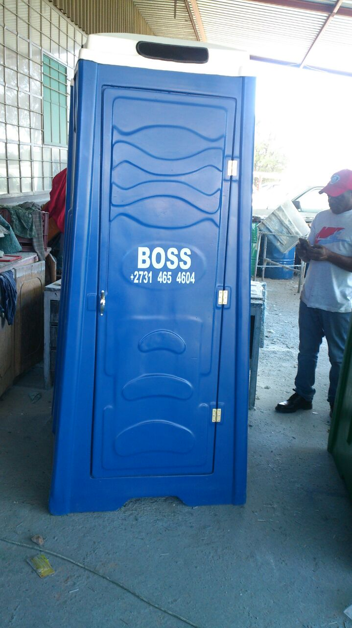 portable toilets for sale south africa manufacture porta loo. Black Bedroom Furniture Sets. Home Design Ideas