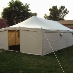 Army Tents Manufacturers Durban