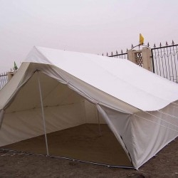 Army Tents Manufacturers for Sale