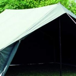 Army Tents Supplier Durban