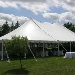 Peg and Pole Tents Manufacturers South Africa & Peg u0026 Pole tents for Sale SA | Manufacturer of Peg and Pole Tents