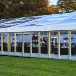 military-tents-army-tents