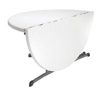 Plastic Round Tables Manufacturers in Durban South Africa