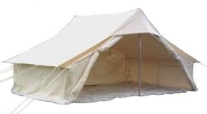 Cottage Ridge Tents for Sale