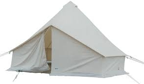 Cottage Ridge Tents Manufacturers