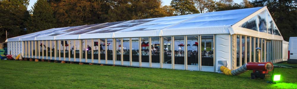 Tents Manufacturers Durban South Africa & Tents   Tents for Sale SA   Bedouin Tents Manufacturer South Africa