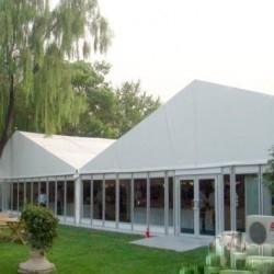 Aluminium Tents for sale