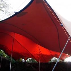 Bedouin Tents Manufactures