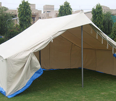 Disaster Relief Tents for Sale South Africa