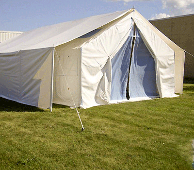 Disaster Relief Tents for Sale Durban