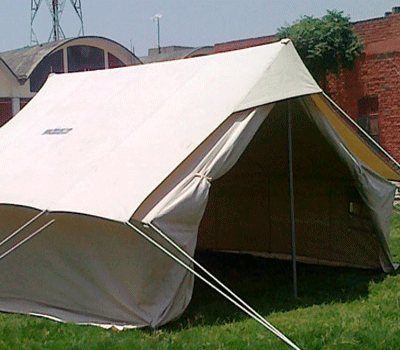 Relief Tents for Sale Durban
