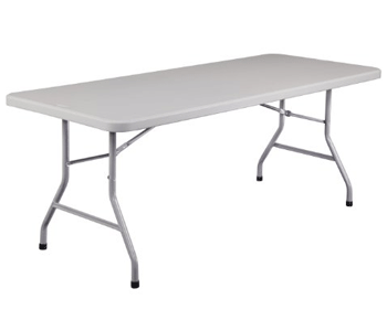 Plastic Folding Tables for Sale