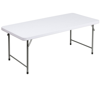 Plastic Folding Tables for Sale in South Africa