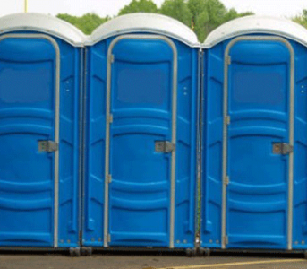 Portable Toilets for Sale
