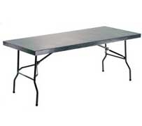 Steel Folding Tables Manufacturers South Africa
