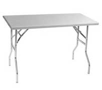 Steel Folding Tables for Sale  Durban South Africa