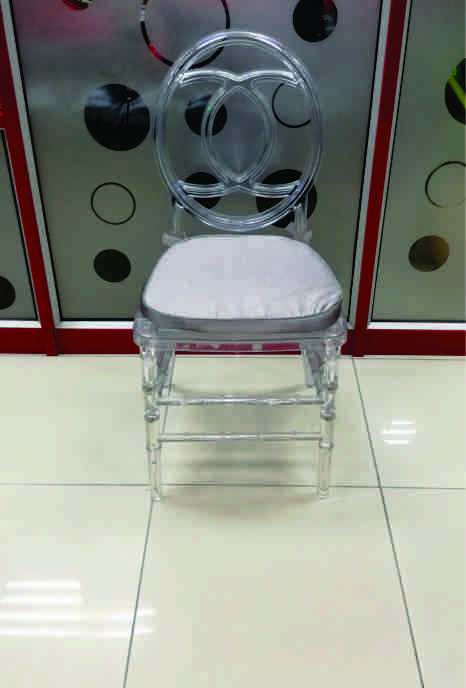 Chanel Chairs for Sale