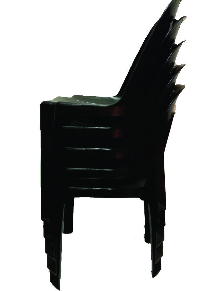 Plastic Chairs For Sale Durban Plastic Chairs
