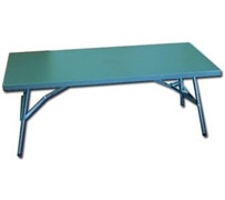 Steel Folding Tables for Sale