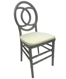 Chanel Chairs Manufacturers