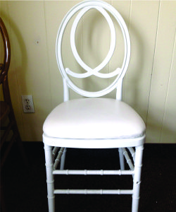 Plastic chairs for sale durban plastic chairs for Spa uniform suppliers south africa