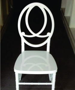 Phoenix Chairs Manufacturers
