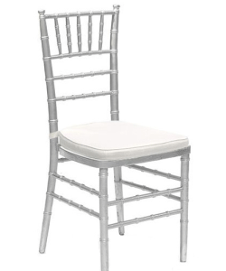 Tiffany Chairs Manufacturer in South Africa