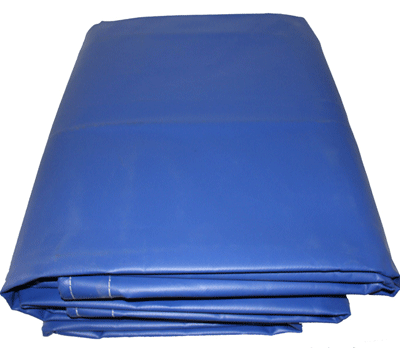 Tarpaulin for Manufacturers