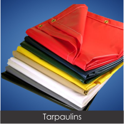 Tarpaulin for Sale