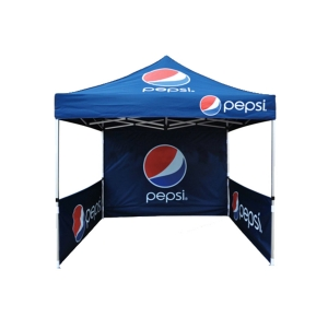 Branded Gazebos for Sale
